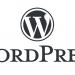 RHEL7/CentOS7でのWordpress環境構築